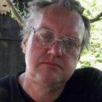 Profilbild von jade4725