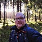Profilbild von andi1986
