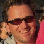 Profilbild von papavomnils