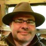 Profilbild von mocrock